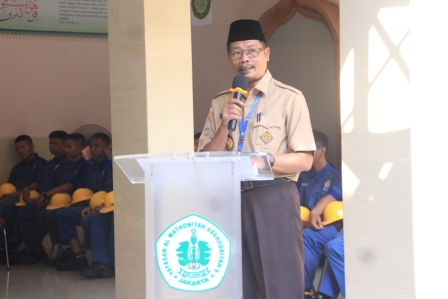 program vokasi smk_IMG_4525