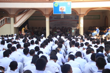 program vokasi smk_IMG_4529