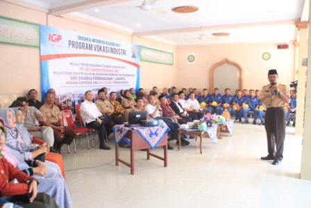 program vokasi smk_IMG_4539