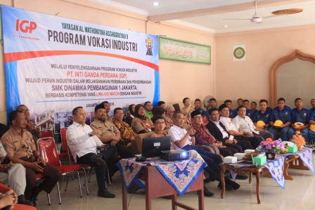 program vokasi smk_IMG_4541