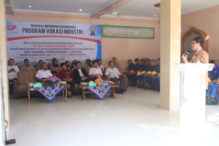 program vokasi smk_IMG_4558