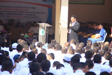 program vokasi smk_IMG_4592