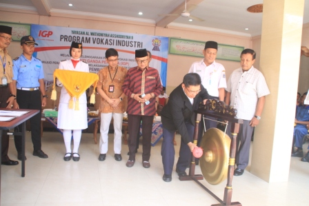 program vokasi smk_IMG_4605