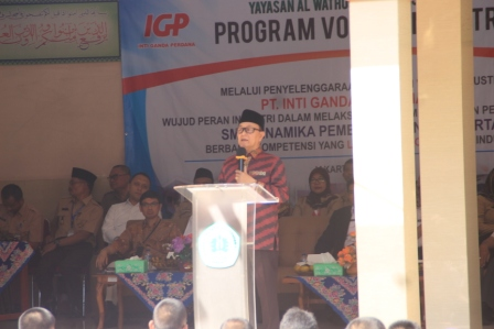program vokasi smk_IMG_4662