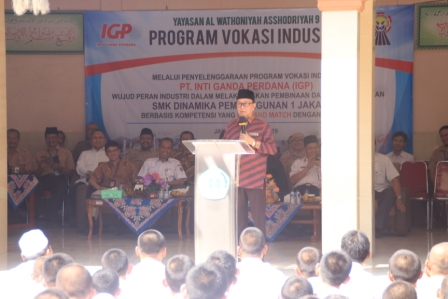 program vokasi smk_IMG_4666