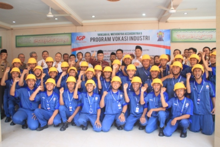 program vokasi smk_IMG_4706