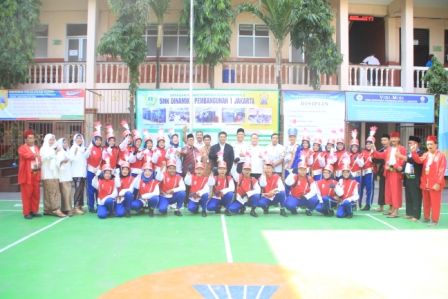 program vokasi smk_IMG_4710