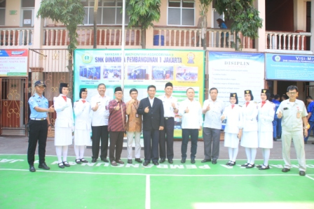 program vokasi smk_IMG_4716